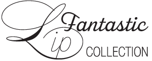 Lip Fantastic Collection (logo)